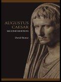 Augustus Caesar (eBook, PDF)