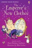 The Emperor's New Clothes (eBook, ePUB)