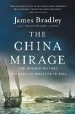 The China Mirage (eBook, ePUB)
