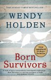 Born Survivors (eBook, ePUB)