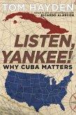 Listen, Yankee! (eBook, ePUB)