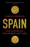Spain (eBook, ePUB)