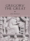 Gregory the Great (eBook, ePUB)