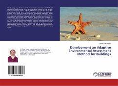 Development an Adaptive Environmental Assessment Method for Buildings