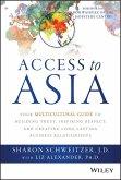 Access to Asia (eBook, PDF)