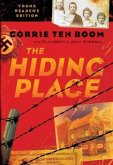 Hiding Place (eBook, ePUB)