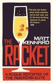 The Racket (eBook, ePUB)