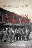 A City in Civil War - Dublin 1921-1924 (eBook, ePUB)