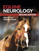 Equine Neurology (eBook, ePUB)