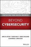 Beyond Cybersecurity (eBook, PDF)