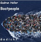 Boatpeople (eBook, ePUB)
