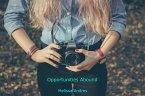 Opportunities Abound (eBook, ePUB)