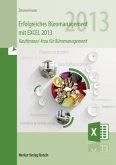 Erfolgreiches Büromanagement mit Excel 2013