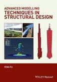 Advanced Modelling Techniques in Structural Design (eBook, ePUB)