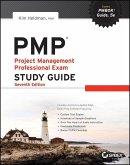 PMP (eBook, PDF)