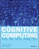 Cognitive Computing and Big Data Analytics (eBook, PDF)