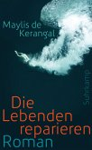 Die Lebenden reparieren (eBook, ePUB)