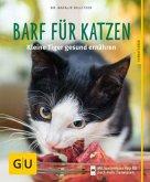 BARF für Katzen (Mängelexemplar)