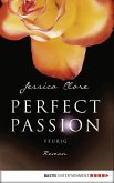 Feurig / Perfect Passion Bd.4 (eBook, ePUB)
