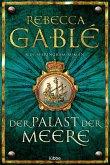 Der Palast der Meere / Waringham Saga Bd.5 (eBook, ePUB)