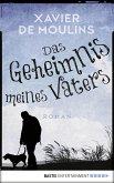Das Geheimnis meines Vaters (eBook, ePUB)