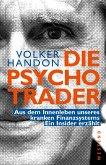 Die Psycho-Trader (eBook, ePUB)