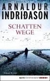 Schattenwege (eBook, ePUB)
