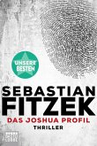 Das Joshua-Profil (eBook, ePUB)