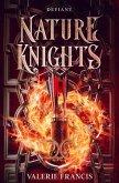 Defiant (Nature Knights) (eBook, ePUB)