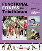 Functional Fitness für Triathleten (eBook, ePUB)