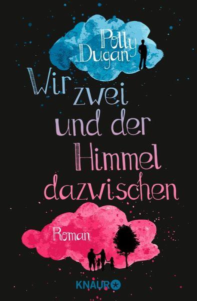 http://www.droemer-knaur.de/buch/8351502/wir-zwei-und-der-himmel-dazwischen