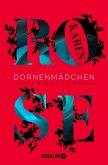 Dornenmädchen / Faith Bd.1 (eBook, ePUB)