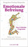 Emotionale Befreiung (eBook, ePUB)