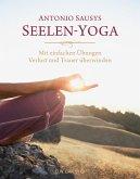 Seelen-Yoga (eBook, ePUB)
