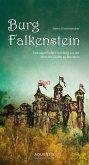 Burg Falkenstein (eBook, ePUB)