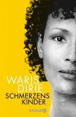 Schmerzenskinder (eBook, ePUB)