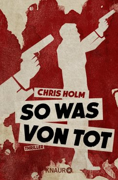 So was von tot (eBook, ePUB)