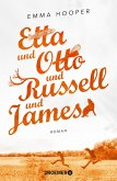 Etta und Otto und Russell und James (eBook, ePUB)