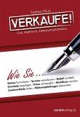Verkaufe! (eBook, PDF)