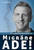 Migräne ade! (eBook, ePUB)