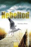 Nebeltod / Kommissar John Benthien Bd.3