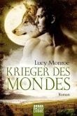 Krieger des Mondes / Schottische Highlands Bd.5