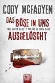 Das Böse in uns & Ausgelöscht / Smoky Barrett Bd.3+4