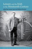 Leisure and the Irish in the Nineteenth Century