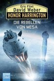 Die Rebellen von Mesa / Honor Harrington Bd.33