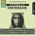 Eine Billion Dollar, 4 MP3-CD