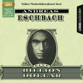 Eine Billion Dollar, 4 MP3-CD