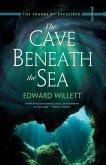 The Cave Beneath Sea