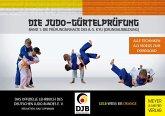 Die Judo-Gürtelprüfung 01