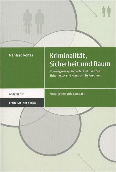 Pädagogik und Nationalsozialismus: Bibliographie pädagogischer
